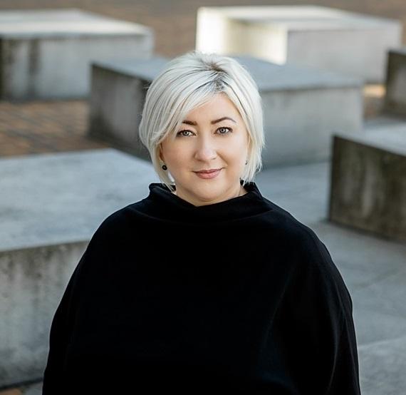 Kristina Balandytė