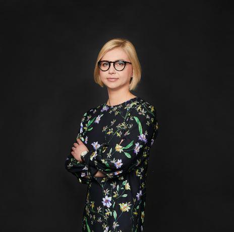 Akvilė Povilanskaitė